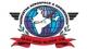Hindustan Aerospace Engineering