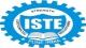 IST Institute of Management