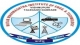 Nutan Maharashtra Institute of Engineering andTechnology