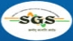 Shri Guru Sandipani Institute of Technology & Science