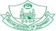 Deccan School of Pharmacy