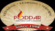 Poddar Management and Technical Campus