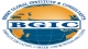 BGIC Institute Distance Learning