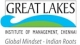 Great Lakes Institute of Management Executive MBA