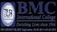 BMC International College