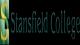 Stansfield College