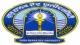 Guru Nanak Dev University Centre for Distance Education