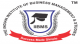 Indian Institute of Business Management and Studies Distance Learning