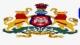 Government Engineering College Huvinahadagali