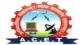 Aligarh College of Engineering & Technology