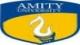 Amity Institute of Telecom Technology & Management Noida