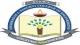 Dwarkadas J. Sanghvi College of Engineering