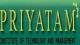 Priyatam Institute of Technology and Management