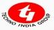 Techno India Group Kolkata