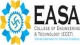 EASA College of Engineering and Technology