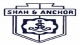 Shah And Anchor Kutchhi Engineering College