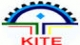 Kautilya Institute of Technology & Engineering and School of Management