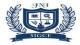 Smt. Indira Gandhi College of Engineering