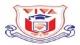 VIVA Institute of Technology