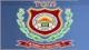 Tek Chand Mann College of Engineering