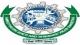 Amrutvahini College of Engineering