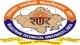 Rajasthan Technical University Kota