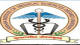 Krishna Institute of Medical Sciences University