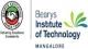 Bearys Institute of Technology (BIT)