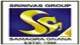 Srinivas School of Engineering