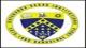 Dayananada Sagar Academy of Technology and Management