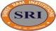 Shree Ram Institutions