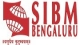 Symbiosis Institute of Business Management Executive MBA