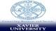 Xavier Institute of Management Executive MBA