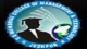 G D Memorial College Of Management & Technology