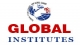 Global Institute of Management and Emerging Technologies