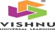 Shri Vishnu Engineering College for Women
