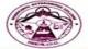 Dhenkanal Autonomous College