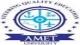 AMET University