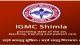 Himachal Pradesh Medical College Shimla