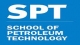 School of Petroleum Technology- PDPU