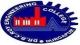 Dr. B.C. Roy Engineering College