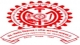 Maharashtra Institute of Medical Education & Research