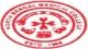 North Bengal Medical College