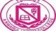 Anwarul-Uloom College of Business Management