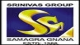 Srinivas Group of Colleges Mangalore