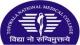 Topiwala National Medical College & B.Y.L.Nair Charitable Hospital