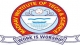 Madhav Institute of Technology and Science