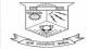 College of Engineering Trivandrum