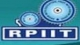 R.P. Inderaprastha Institute of Technology