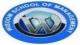 Wisdom School of Management Dehradun